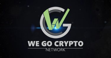 we go crypto
