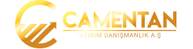 camentan_logo