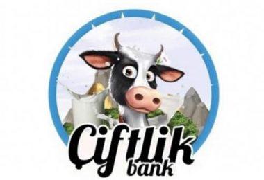 çiftlik-bank-dolandırıcılığı