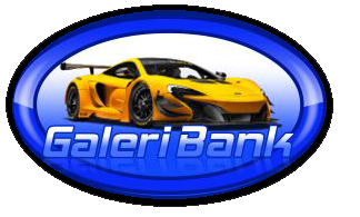 galeribank