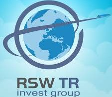 RSW TR