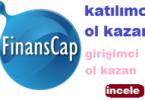 fincap_logo