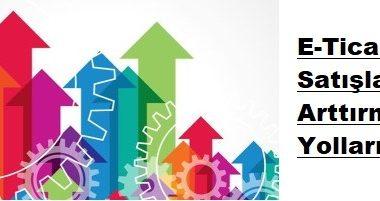 e-ticaret-satis-arttirma