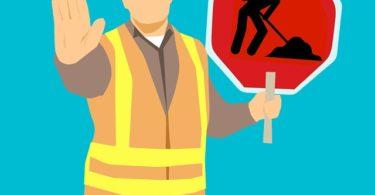iş-güvenliği