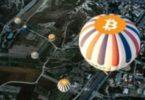 Airdrop-696x447-300x193 (311 x 200)