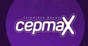 Cepmax
