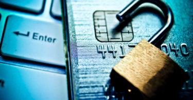 kredi kartı sahteciliği