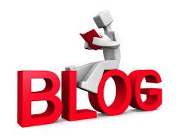 eticaretgunlugublog