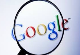 google ilk sayfada çıkmak