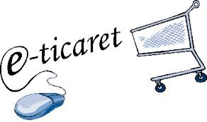 eticaret-nedir