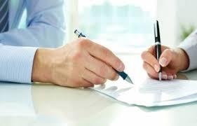 eticaret-sözleşmeleri