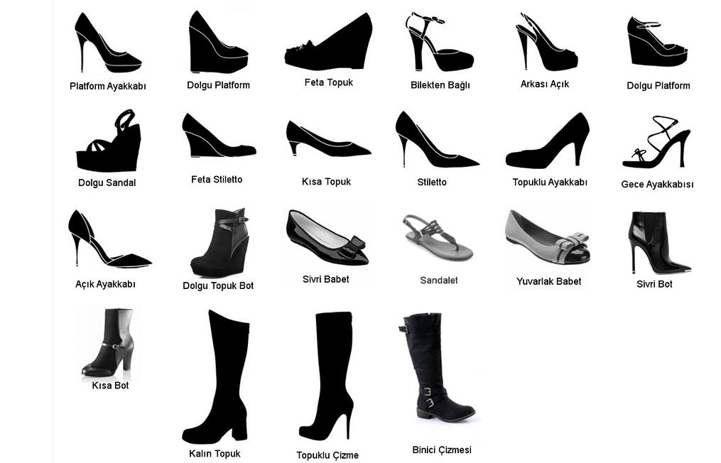xml-ile-ayakkabi-tedariği-sağlayan-firmalar-3