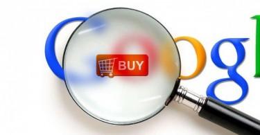 google-satın-al