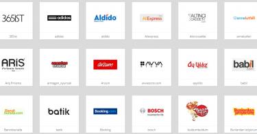online-alışveriş-siteleri