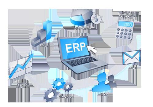 erp-software-pakistan