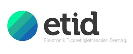 etid-logo