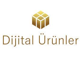dijital ürünler