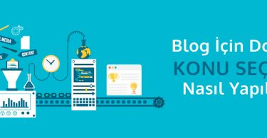 blogkonu