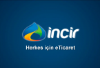 incir-eticaret