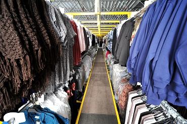 tekstil-lojistigi2_www.eticaretgunlugu.com