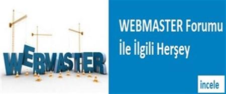 webmaster-350-x-200 (450 x 189)