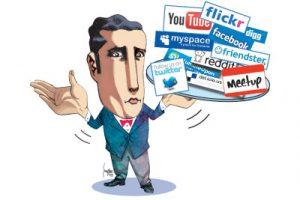 sosyal-medya-uzmanı
