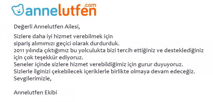annlutfen.com eticaretgunlugu.com