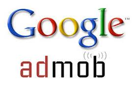 google admob- eticaretgunlugu.com