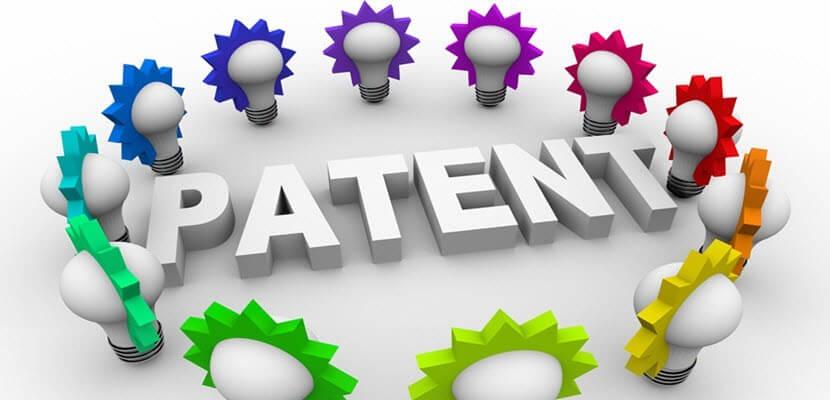 patent-eticaretgunlgu.com