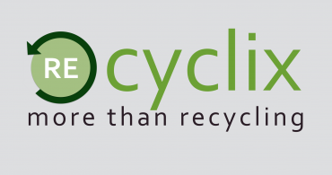 recyclix-nedir (1)-eticaretgunlugu.com