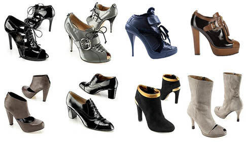 farklı modeller_www.eticaretgunlugu.com
