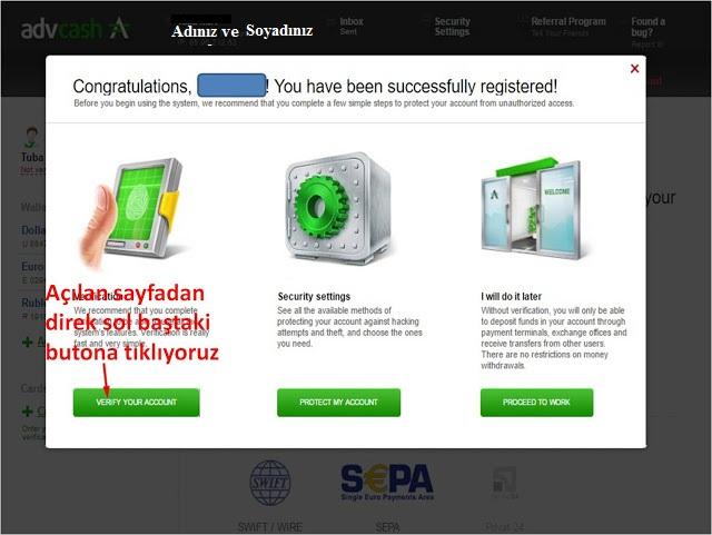 advcash-kayit-3