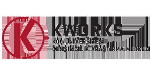 kworks_eticaretgunlugu