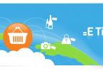 e-ticaret-banner