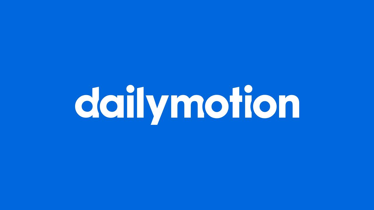 dolimation