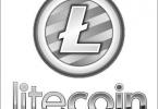 LitecoinLogo