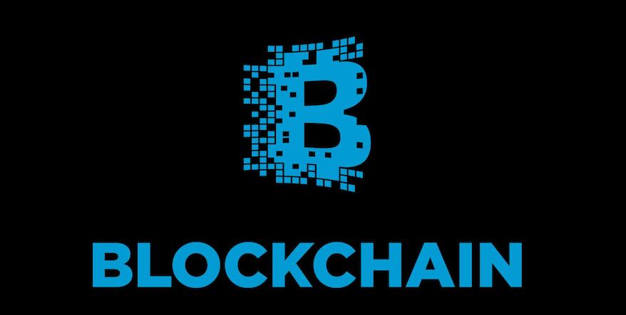 blockhain_nedir?