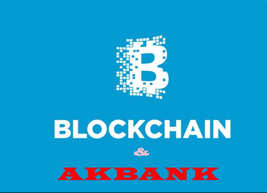 blockchain_trend