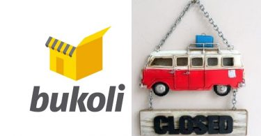 bukoli_closed