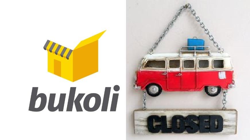 bukoli_closed