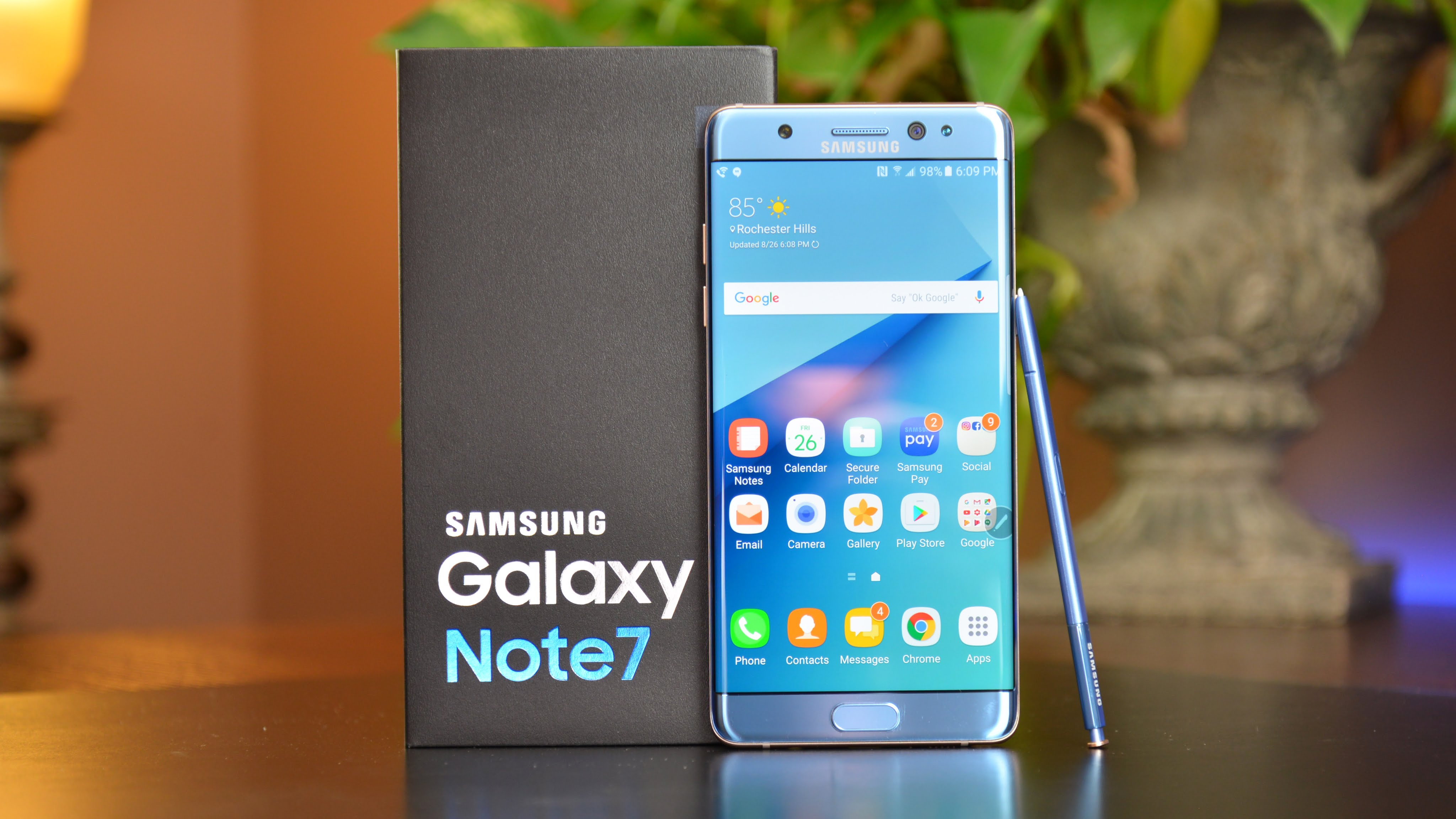 note-7