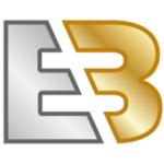 EOBOT-2