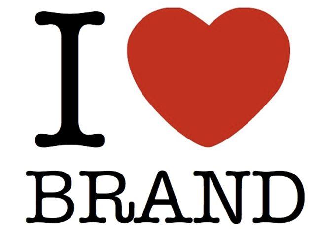 I-love-brand