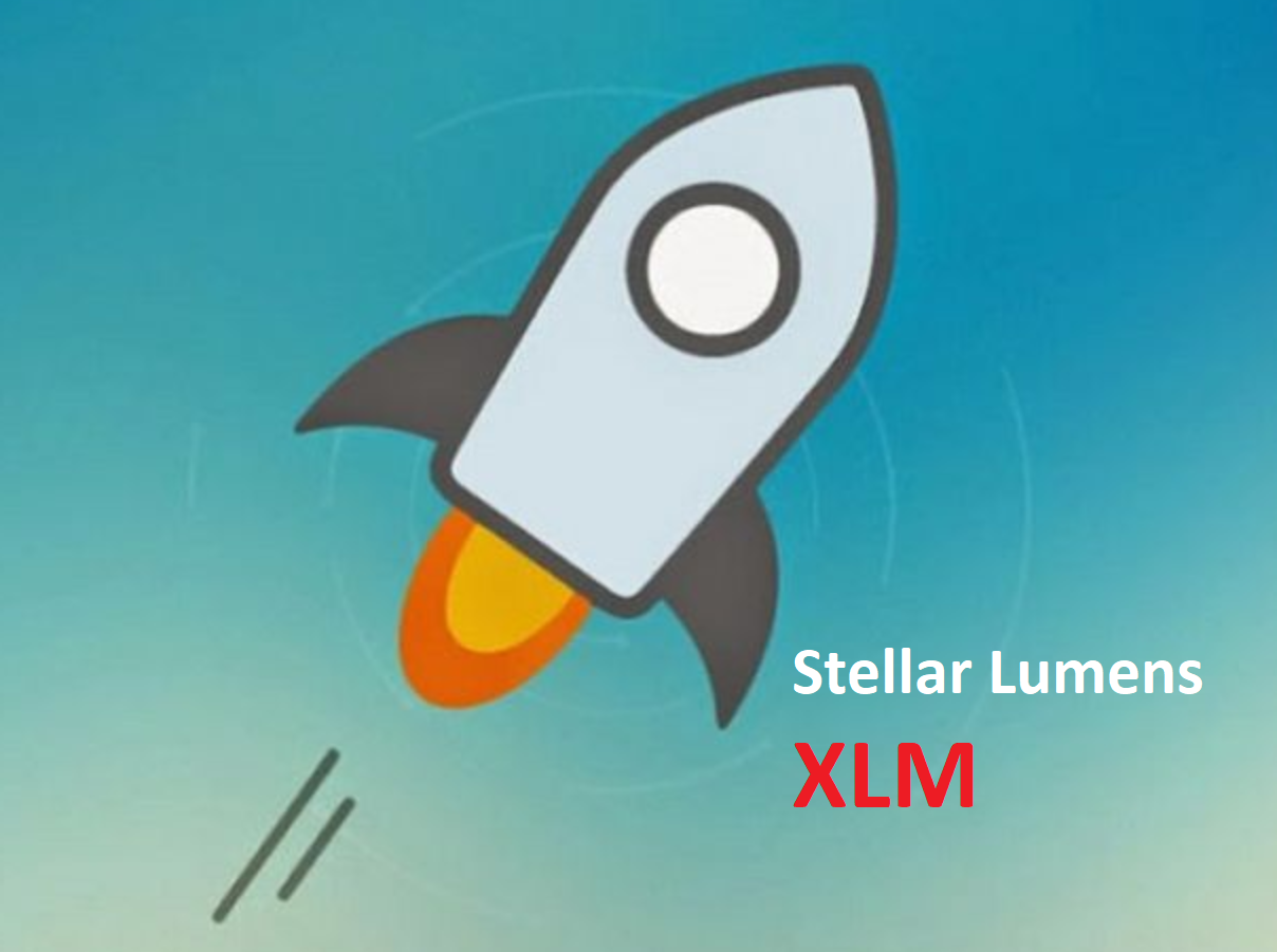 stellar-lumens