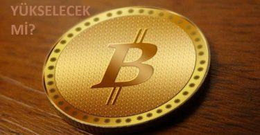 bitcoin-yükselecek-mi?