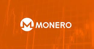 monero-nedir