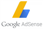 google-adsense-nedir