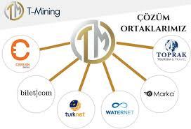 t-mining-ortaklar