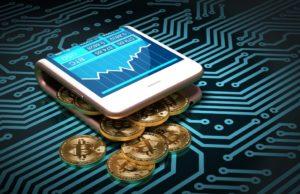 bitcoin-4-300x194