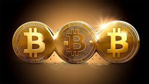 bitcoinin-cok-300x169